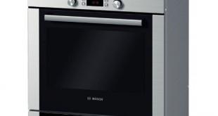 Bosch Einbauherd Test Bild1