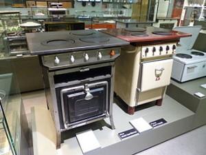 elektroherde_1930-1940